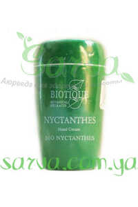 Био Никтант – Bio Nyctanthes (Biotique)